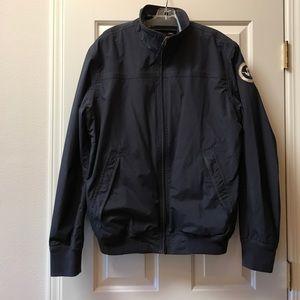Napapijri Other - Italian Men's Jacket