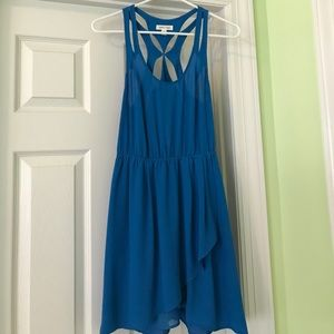 Urban Outfitters (Silence and Noise) Dress