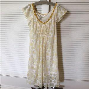 M.STUDIO Dresses & Skirts - 😍 StudioM dress 😍