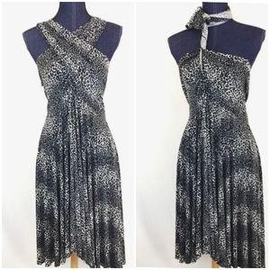 MULTI-WAY Norma KAMALI Medium Conveertible Dress