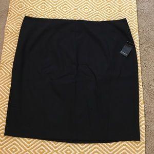 Eloquii Dresses & Skirts - NWT! Eloquii Pencil Skirt - Black, Size 24