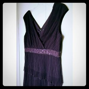 Jessica Howard Dresses & Skirts - SALE! Jessica Howard sz 12 Tiered Formal Dress