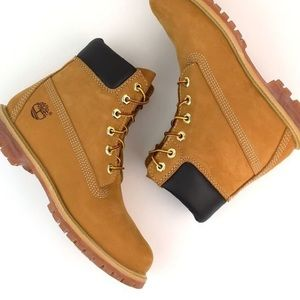 Timberland Shoes - ✨SALE✨ Timberland Boots