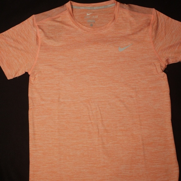 56 off nike other nike mens athletic dri fit t shirt