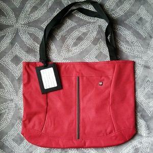 Victorinox Handbags - Victorinox Tote Bag