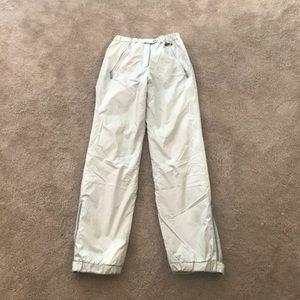 Spyder Pants - SALE🎉Women's Spyder Ski Pants