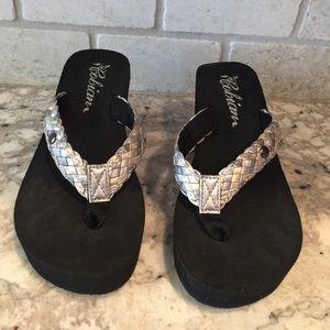 Cobian Shoes - Cobian Wedge sandals