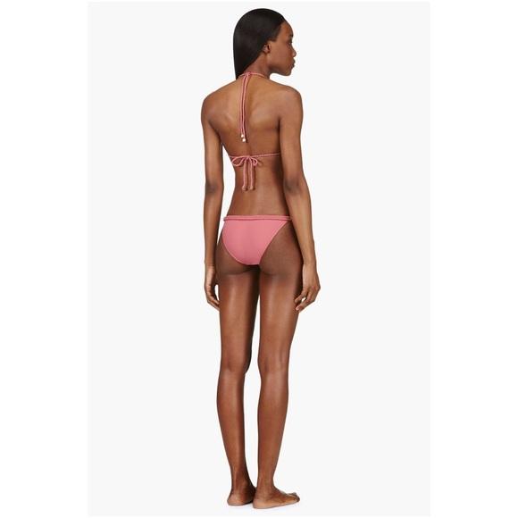 jamacian nude women pictures