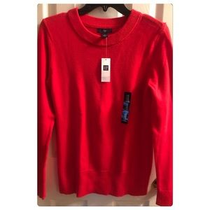GAP Other - (REDUCED!)Gap Sweater Brand New, Size: X-Small