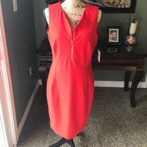 Dresses & Skirts - NWT Calvin Klein Dress