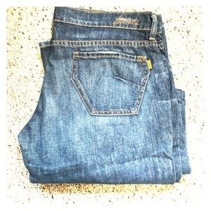 James Jeans Other - 🤵🏻👖NWOT JAMES JEANS