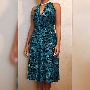 Evan Picone Dresses & Skirts - Evan Picone Dress