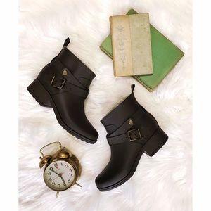 Lucky Brand Shoes - Lucky Brand Rindah Rain Boots