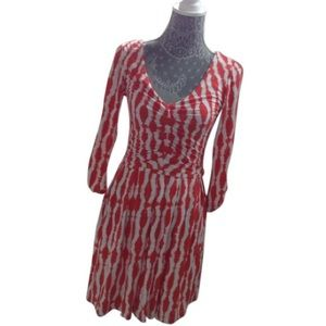 Tart Dresses - Tart Dress