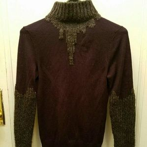 marithe francois girbaud  Sweaters - Marithe francois girbaud  women couture  sweater