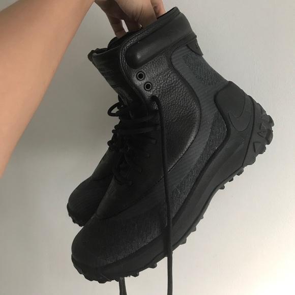 Nike Shoes | Nike Waterproof Kynsie