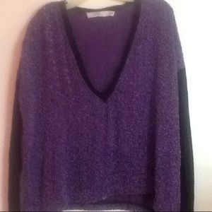 NWT Robert Rodriguez top