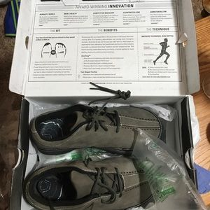 Altra Other - Men's size 7 Altra great quality runner shoe Nib