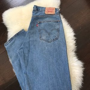 Levi's Other - PRELOVED Levi's❗️SALE❗️