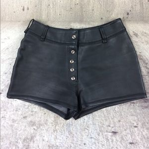 Sue Rowe London shorts