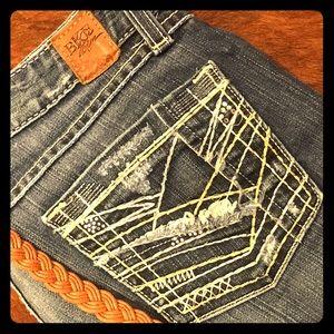 BKE Denim - 💕BKE Sabrina Boot Cut Jeans 💕