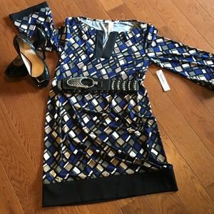 Laundry by Design Dresses & Skirts - Laundry by Design- NWT dress ❤️❤️