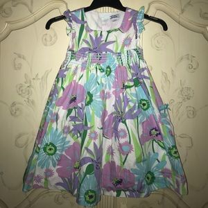Hartstrings Other - Beautiful floral dress