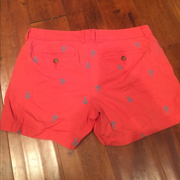 Shop Men's Old Navy Boxers on Lyst. Track over Old Navy Boxers for stock and sale updates.