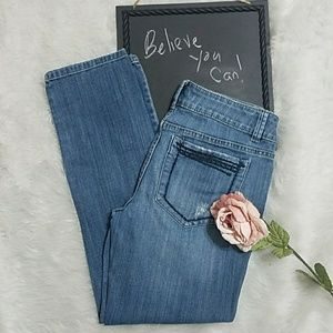 Elle Denim - 🆕 Elle Jeans