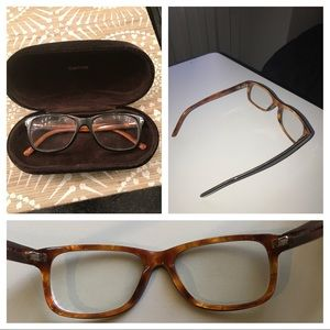 Tom Ford Accessories - SALE! Tom Ford glasses (Authentic)!
