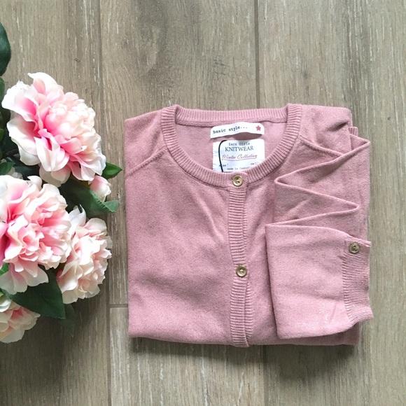 8b1a65db86ac Zara Shirts   Tops