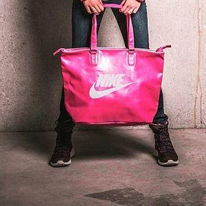 775975511235 Nike Bags - ✨SALE✨NIKE Heritage SI Tote