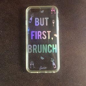 sonix Accessories - Sonix iPhone 6 case