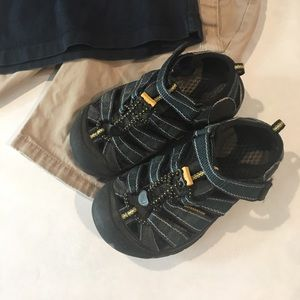 Keen Other - Keen waterproof shoes