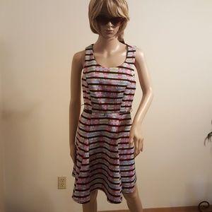 My Michelle Dresses & Skirts - My Michelle Dress