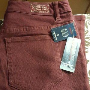Original Lizwear Jeans