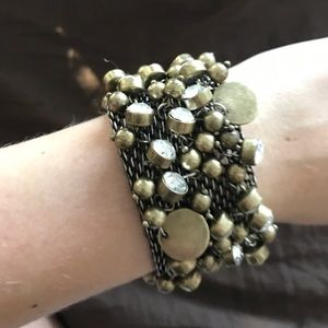 Jewelry - Magnetic Bracelet