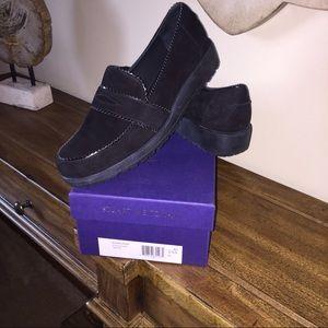Stuart Weitzman Shoes - Stuart Weitzman Loafer