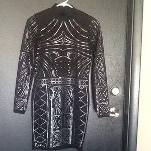 Krush Dresses & Skirts - 😍brand new 😍size s-m😍