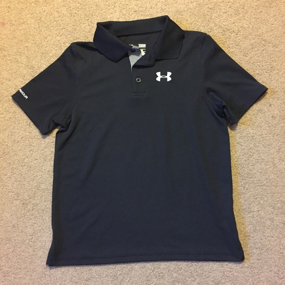57 Off Under Armour Other Boys Youth Large Under Armour