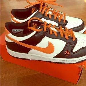 Nike Shoes - Nike dunks