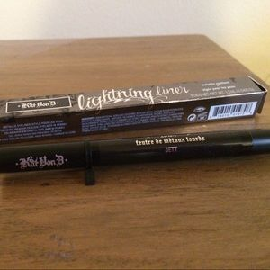 Kat Von D Other - 💕New Kat Von D Lightning Eye Liner💕