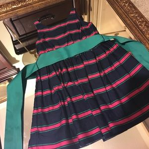 Ralph Lauren Other - Adorable and Fashionable RL EUC dress