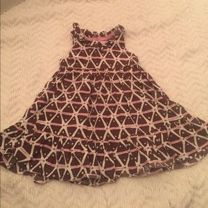 Osh Kosh Other - OSH KOSH: toddler dress