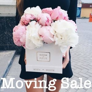 name your price sale! ☾✵ & shipping discount!