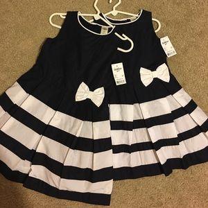 Osh Kosh Other - Sister Dresses