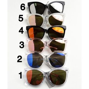 Accessories - So Far Gone Sunglasses { lowest price