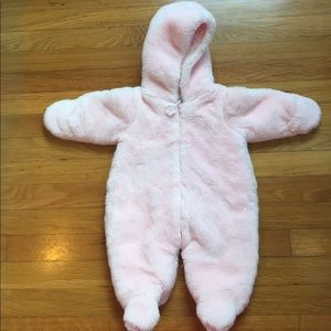 Other - Infant snow suit