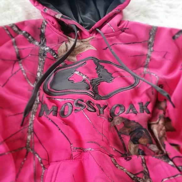 b02a51458aaa3 ... Hot Pink Camo Hoodie. NWT. Mossy Oak. M_590fcc286d64bc005e029221.  M_590fcc2b9c6fcf30fe0d34d5. M_590fcc2df09282f5d9029751.  M_590fcc30f0137dfbe30296fc