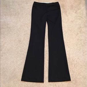 Omorika Pants - New woman's Omorika dress pants.